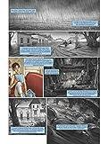 Châteaux Bordeaux - Tome 08 : Le Négociant