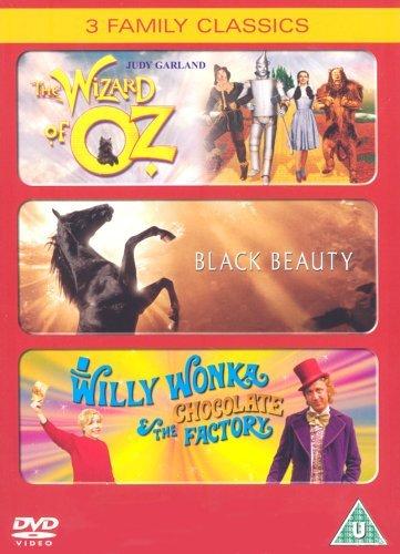 the-wizard-of-oz-francia-dvd