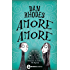 Amore amore (eNewton Narrativa)
