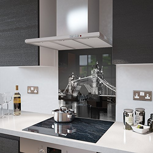 premier-range-tower-bridge-in-black-n-white-heat-resistant-toughened-safety-glass-splashback-60cm-x-