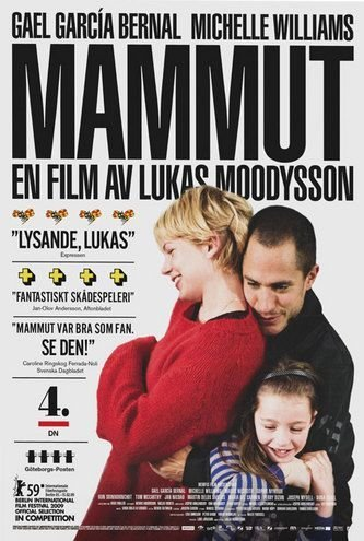 Mammut [Schwedischer Import]