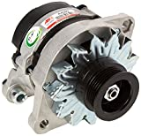 ASPL A4092 Lichtmaschinen