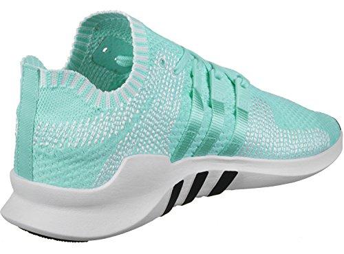 adidas EQT Support ADV PK W, Zapatillas de Deporte para Mujer