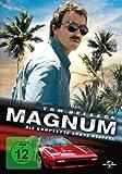 Magnum Season 8 [Import anglais]