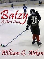 Batzy -A Short Story-