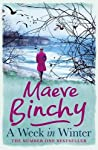 Set on the west coast of Ireland, a mesmerising book from the much-loved No. 1 bestselling author.      The Sheedy sisters had lived in Stone House for as long as anyone could remember. Set high on the cliffs on the west coast of Ireland, ove...