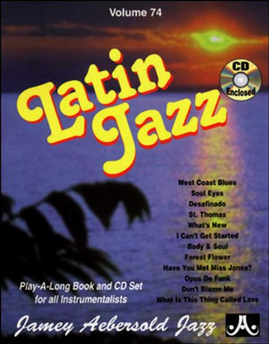 latin-jazz-play-a-long