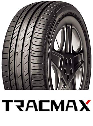 TRACMAX X PRIVILO TX3 XL - 255/30/20 92Y - C/B/69 - ETE - TOURISME