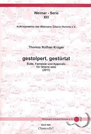 gestol-pert-gesturtzt-para-guitarra