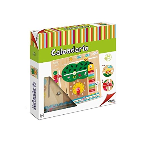 cayro-calendario-multicolor-8107