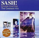 Encore une Fois:Greatest Hits -