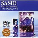 Encore une Fois:Greatest Hits