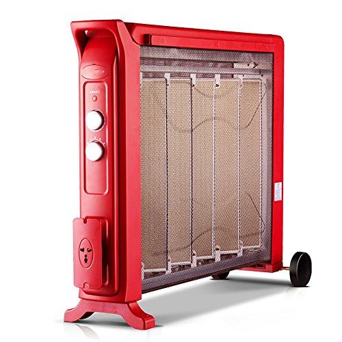 QFFL-calentador-de-silicio-elctrico-pelcula-caliente-horno-de-calentamiento-rpido-estufa-de-calefaccin-elctrica-850-650mm-Enfriamiento-y-calefaccin