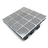AptoFun 32x32 16 in 1 Dot Matrix LED Matrix MAX7219 Mcu LED Display for Arduino