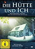 William Paul Young - Die Hütte und ich (3 DVD-Edition)