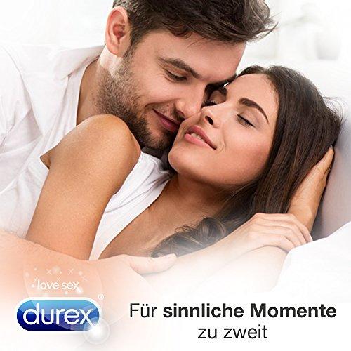 Durex 3036050