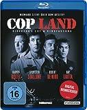 Copland [Director's Cut] kostenlos online stream