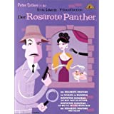 Der Rosarote Panther Film Collection