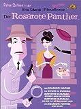 Der Rosarote Panther Film kostenlos online stream