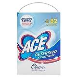 ACE Waschmittel Reiniger 82Wäschen X 5693G