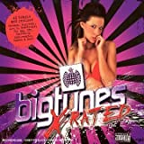 Big Tunes X Rated: Big Tunes - X-Rated (Audio CD)