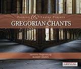 Gregorian Chants -