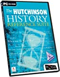 Hutchinson History Reference Suite