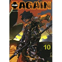 Plus Again, tome 10