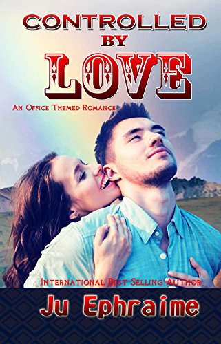 Book cover image for Controlled By Love