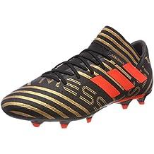 scarpe adidas calcio