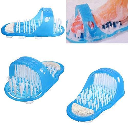 125d5029305 Hot slippers il miglior prezzo di Amazon in SaveMoney.es
