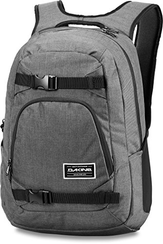 Dakine Backpack »ATLAS, Field Camo«