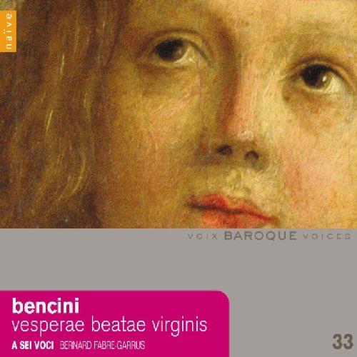 bencini-vesperae-beatae-virginis