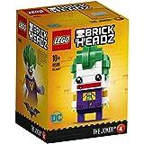 BH IP - The Joker (LEGO 41588)