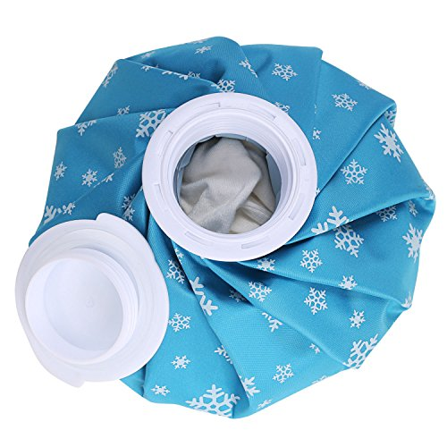 bellestyle-hot-and-cold-reusable-relief-pain-ice-bag-first-aid-for-sport-injuries-blue-snowflake