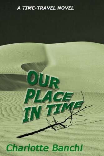 our-place-in-time-a-time-travel-suspense-novel-english-edition