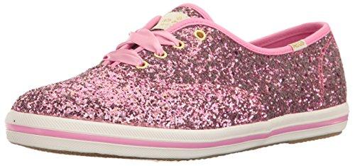 kate-spade-new-york-womens-glitter-fashion-sneaker-rose-bloom-8-m-us