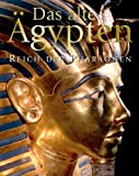 Das Alte Ägypten - Reich der Pharaonen - Robert Hamilton