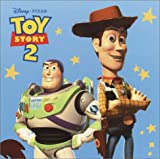 Toy Story 2 (Random House Picturebacks)