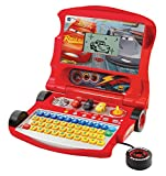VTech 80-199904 - Cars 3 Laptop