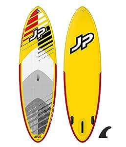 JP Australia SurfAir inflatable - Aufblasbares SUP Board Ð 2016, 9.0 x 30 x 4