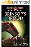 Brinsop's Brood: Dragon Stone Adventures
