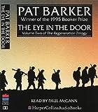 Cover of: The Eye in the Door | Pat Barker
