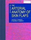 Arterial Anatomy of Skin Flaps