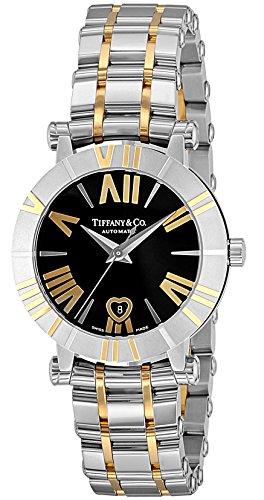 Tiffany&Co. Z1300.68.16A10A00A