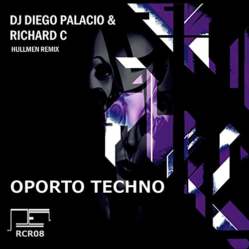 oporto-techno-hullmen-remix