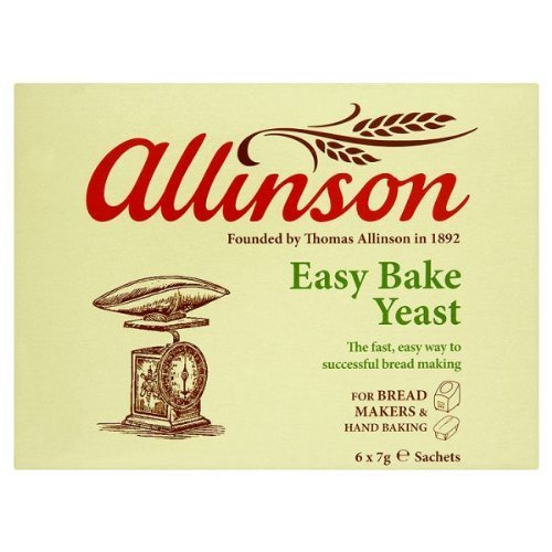 allinson-facile-bake-lievito-6-x-6-x-bustine-7gm
