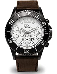 gooix gx0600531a–Reloj