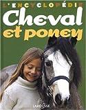 Cheval et poney / Sandy Ransford   Ransford, Sandy. Auteur