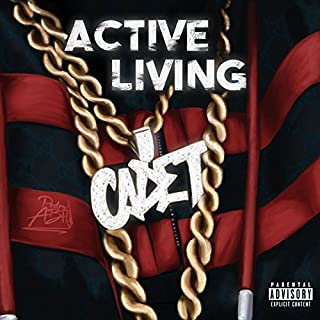 Active Living [Explicit]